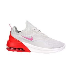 NIKE AIR MAX WOMEN SIZE 8 Brand New